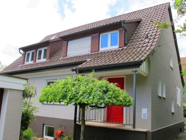 kromer immobilien immobilienmakler in ludwigsburg. Black Bedroom Furniture Sets. Home Design Ideas