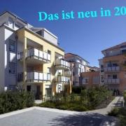 Das ist neu in 2021 - Immobilienbranche