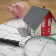 Erfolgreicher Immobilienverkauf Fehler