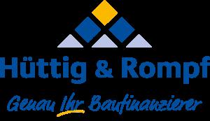 Hüttig und Rompf - Partner von Immobilien Kromer