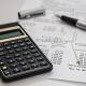Immobilienkauf Nebenkosten