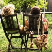 Baukindergeld Zuschuss für das Eigenheim