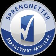 logo_marktwert-makler